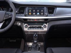 2017款 1.8L 自动尊贵型DLX