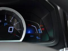 2017款 改款 1.6T 新创型