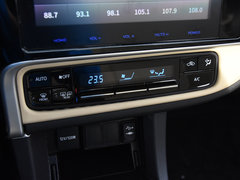 2017款 改款 1.2T CVT GLX-i
