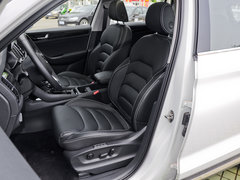 2017款TSI3307座两驱豪华版