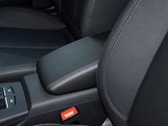 2017款 Limousine 40 TFSI 风尚型