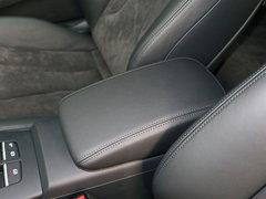 2017款 TFSI 40 Cabriolet