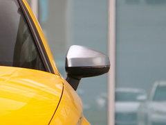 2017款 改款 S3 2.0T Limousine