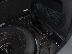 2017款 全新 蓝标 2.0T 自动两驱智尚型