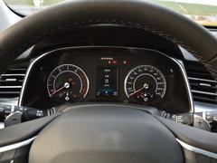 2017款 全新 红标 2.0T 自动两驱风尚型