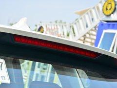 2017款 全新 红标 1.3T 自动两驱智尚型