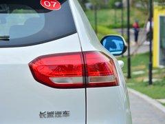 2017款全新 红标 1.3T自动两驱智尚型