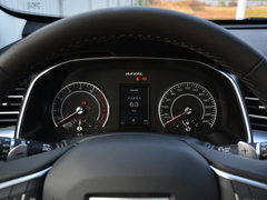 2017款 全新 红标 1.3T 自动两驱风尚型
