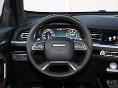 2017款 全新 蓝标 2.0T自动两驱领尚型