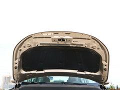 2017款劲享系列1.5T CVT尊贵型