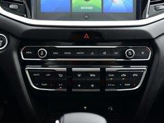 2017款 280T 两驱豪华型