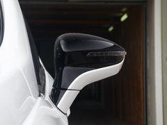2017款 1.5L 自动酷炫时尚型