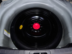 2017款改款双擎 1.8H GSCVT精英天窗版