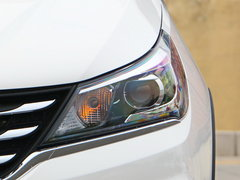 2017款1.5L手动舒适型