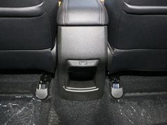 2017款1.5L手动豪华型