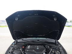 2018款 530Li 尊享型 M运动套装