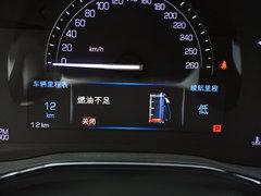 2017款 周年庆版 25T 豪华型