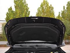 2017款2.0T柴油四驱舒适型 7座