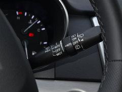 2017款 2.0T 汽油两驱智享型
