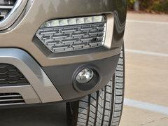 2017款 2.0T 柴油两驱智享型