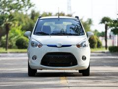 2017款爱尚EV160舒适型