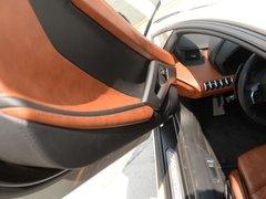 2017款AventadorS