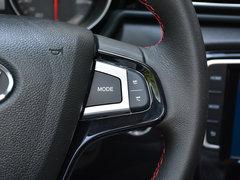 2017款 1.8L 自动尊贵型