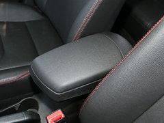 2017款 1.8L 自动豪华型
