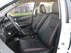 2017款 1.5L 手动舒适型
