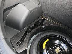 2017款 1.5L 手动标准型