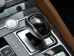2017款EV300精英型