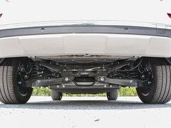 2017款 ERX5 EV400 电动互联网至尊版