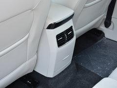 2017款ERX5 EV400电动互联至尊版