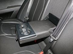 2017款2.0T 200HP豪华版