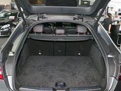 2017款 AMG GLC 43 4MATIC