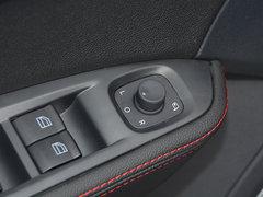 2017款 1.6L 手动尊贵型