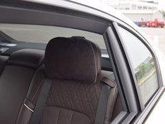2018款 530Li xDrive M运动套装