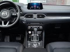 2017款2.0L自动两驱智享型