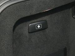 2016款 430i Gran Coupe M运动型