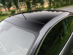 2017款Coupe 45 TFSI quattro运动型