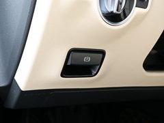 2017款GLA 200动感型