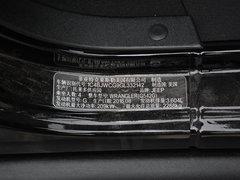 2017款3.6L 两门舒享版Rubicon
