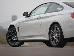 2017款 440i xDrive Gran Coupe M运动套装
