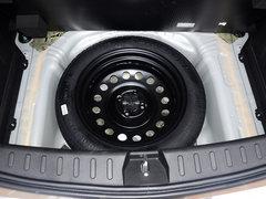 2017款 1.5L 手动进取型