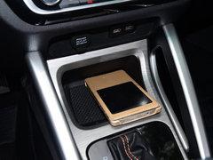 2017款1.5L自动尊贵型