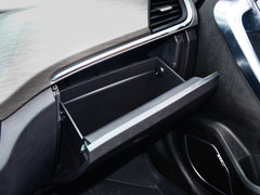 2017款1.5L自动精英型