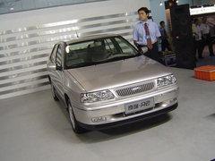 2005款 1.6L 手动 舒适型