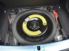 2017款S5 3.0TSportback