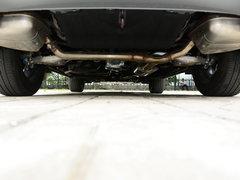 2017款240TURBO自动四驱尊耀版