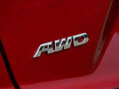 2017款 240TURBO 自动四驱尊耀版